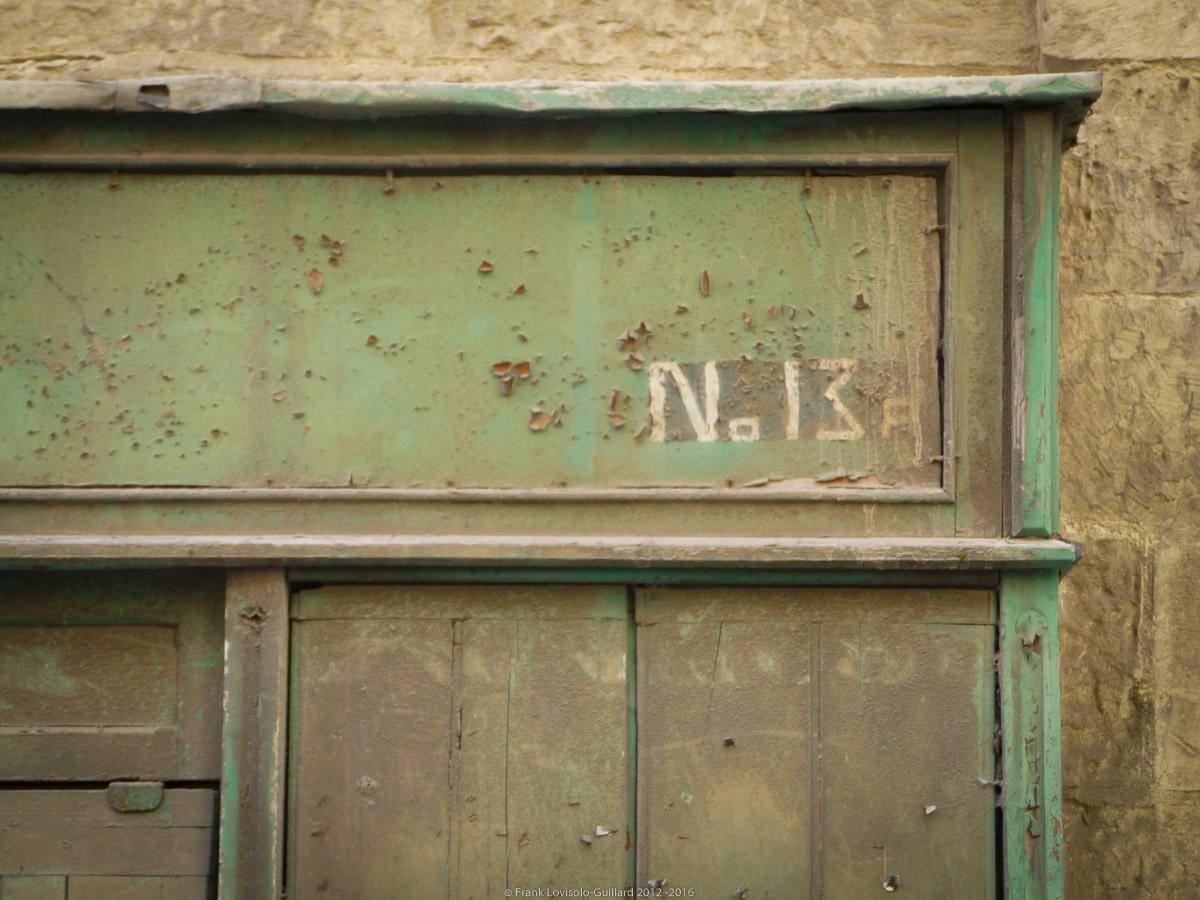 ouvertures portes heurtoirs et autres quincailleries a malte 002