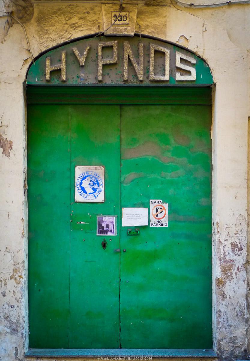 ouvertures portes heurtoirs et autres quincailleries a malte 004