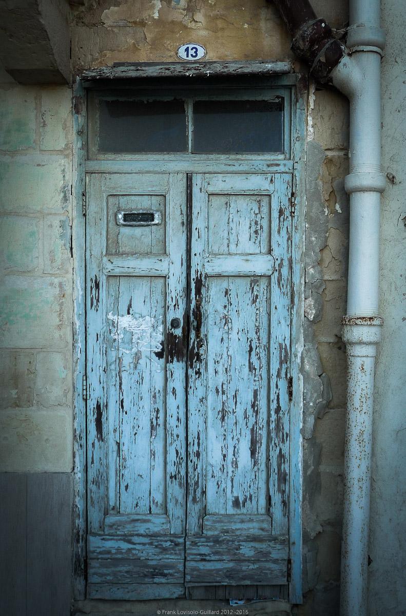 ouvertures portes heurtoirs et autres quincailleries a malte 010
