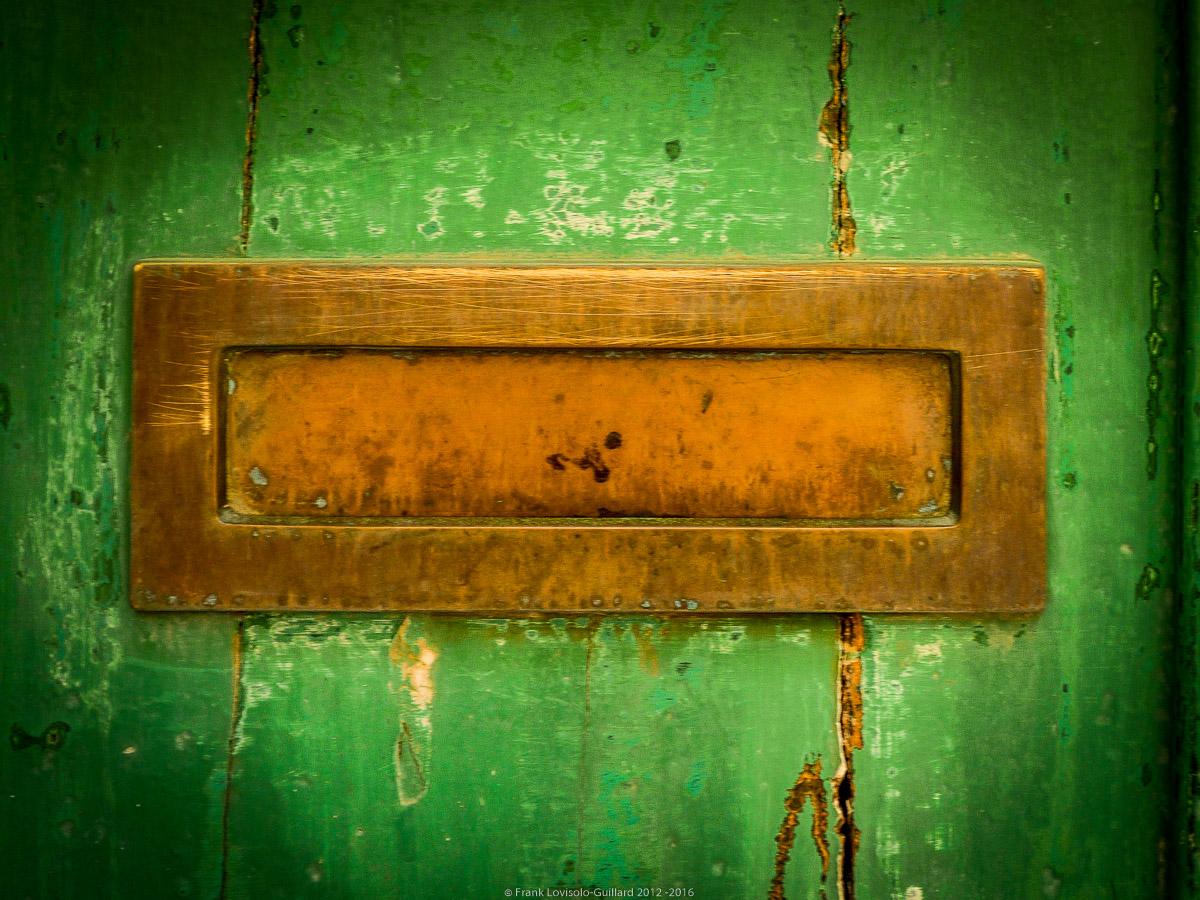 ouvertures portes heurtoirs et autres quincailleries a malte 011