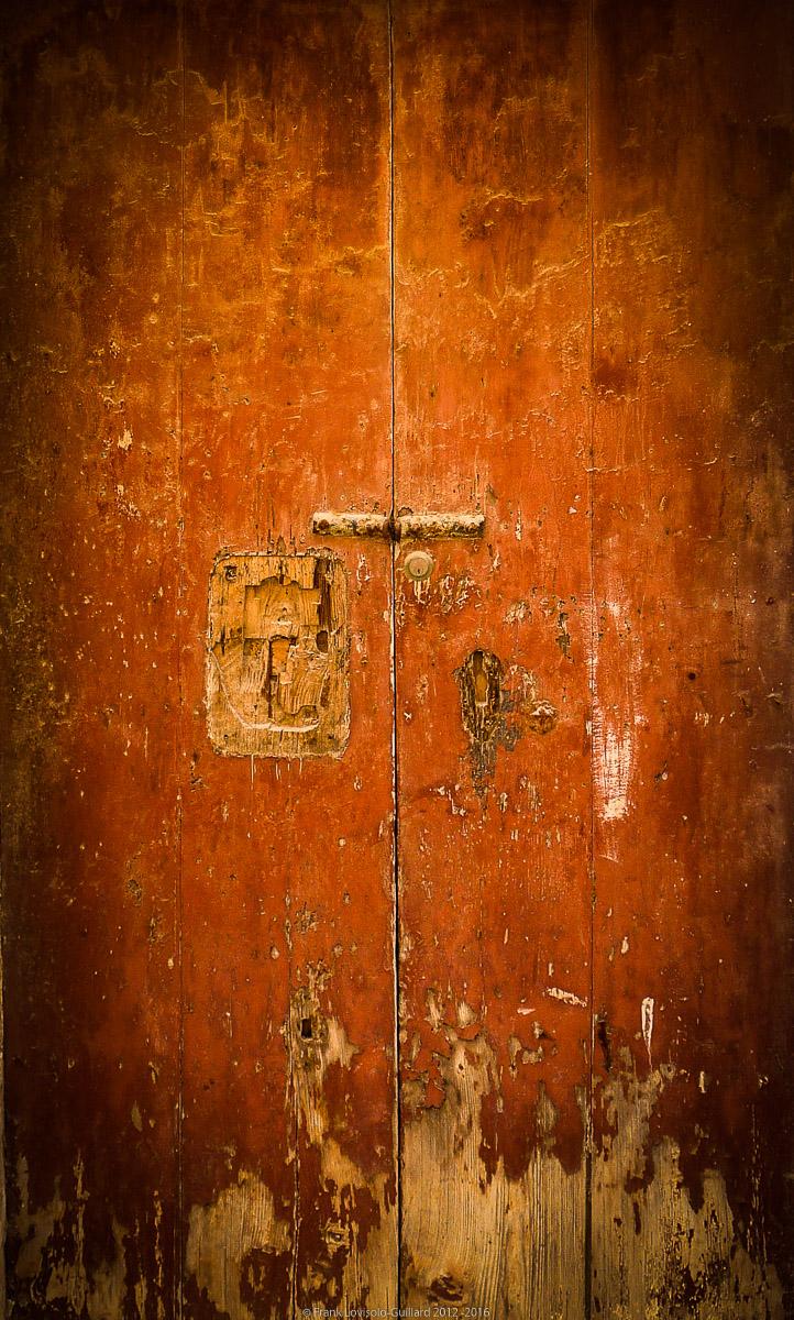 ouvertures portes heurtoirs et autres quincailleries a malte 016