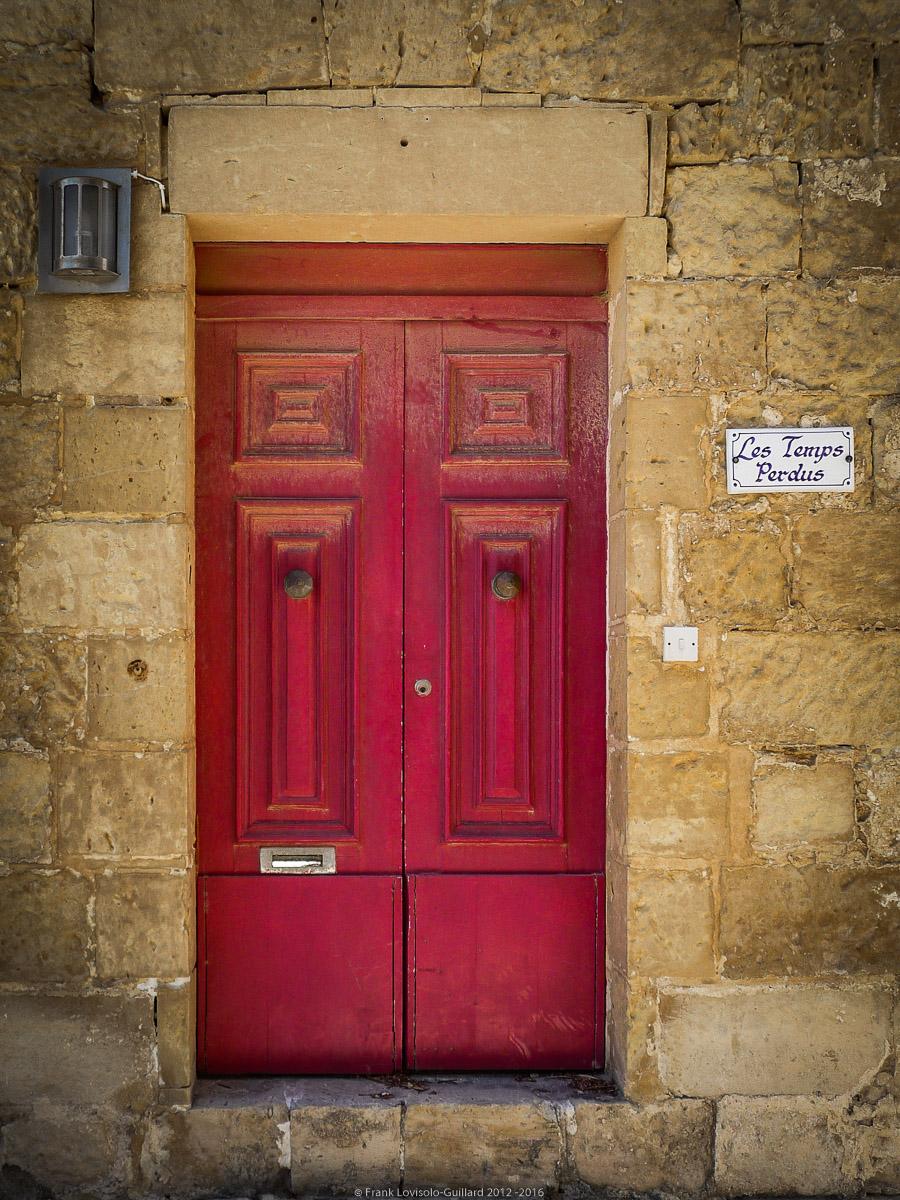 ouvertures portes heurtoirs et autres quincailleries a malte 017