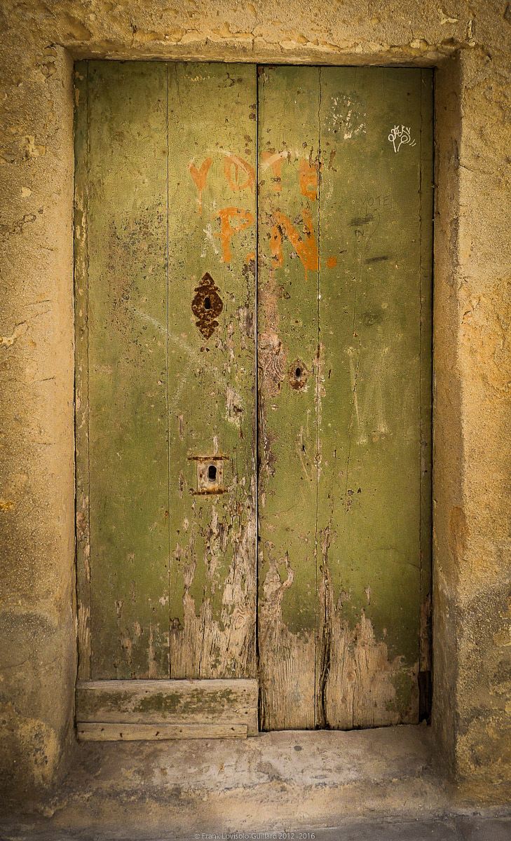 ouvertures portes heurtoirs et autres quincailleries a malte 019