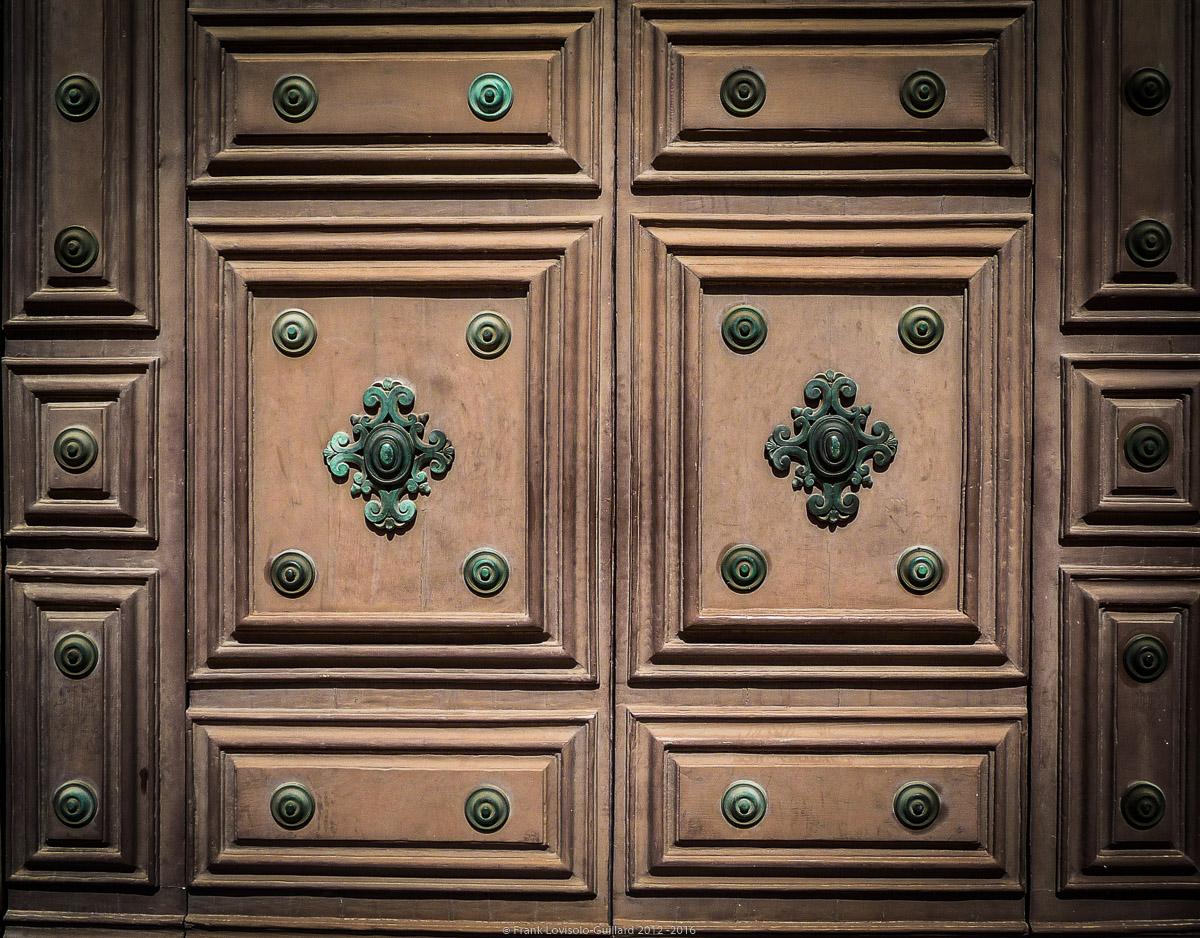 ouvertures portes heurtoirs et autres quincailleries a malte 020