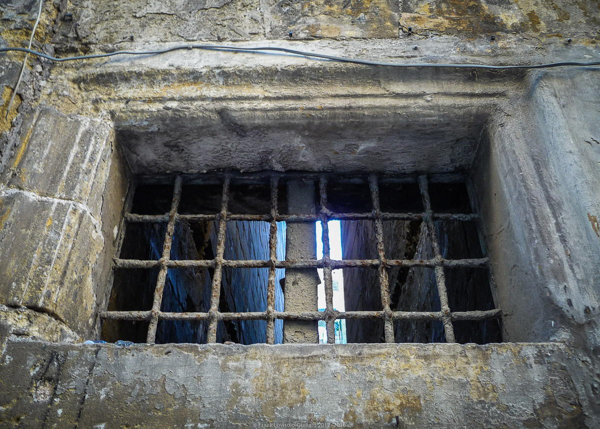 ouvertures portes heurtoirs et autres quincailleries a malte 025