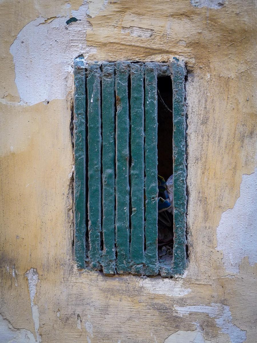 ouvertures portes heurtoirs et autres quincailleries a malte 027