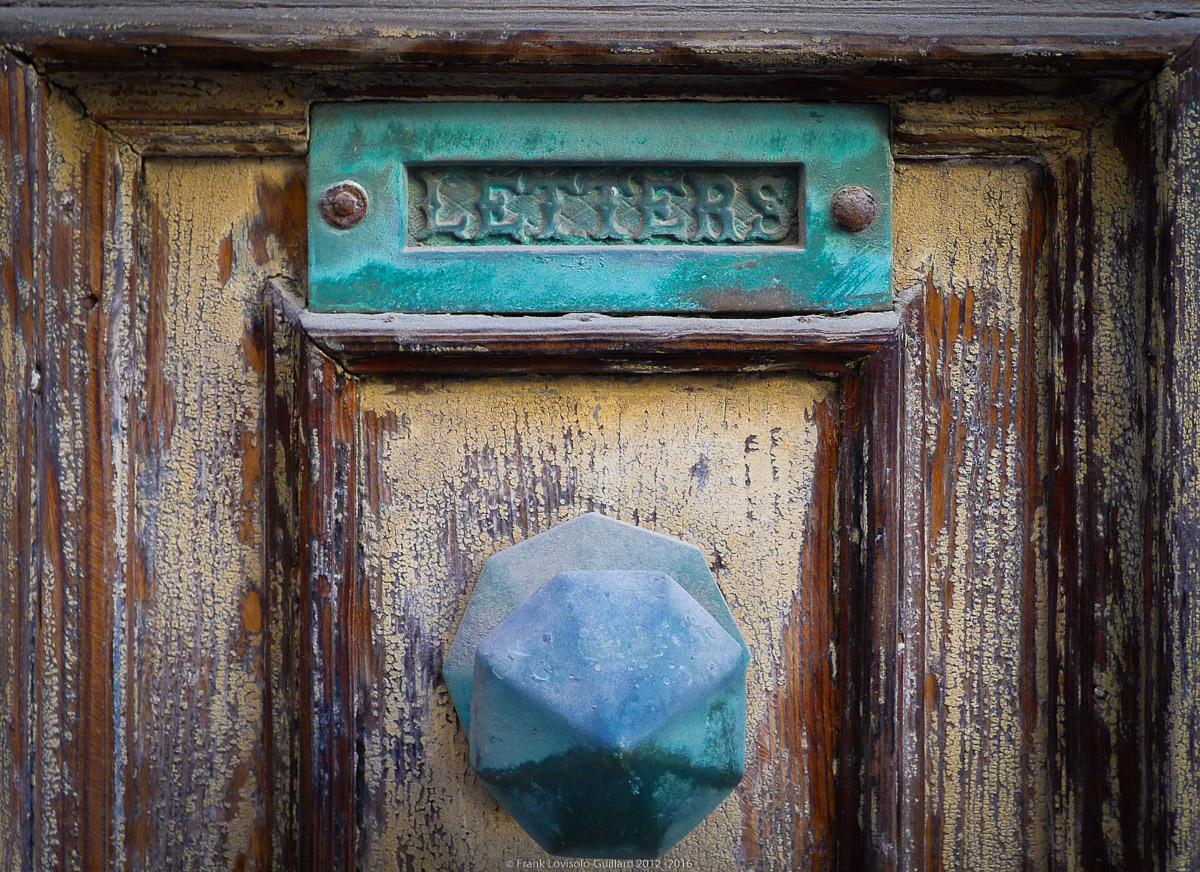 ouvertures portes heurtoirs et autres quincailleries a malte 035