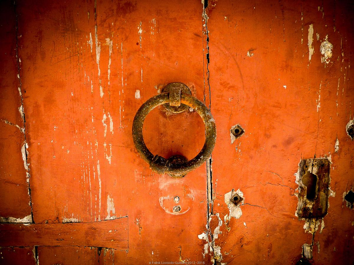 ouvertures portes heurtoirs et autres quincailleries a malte 036
