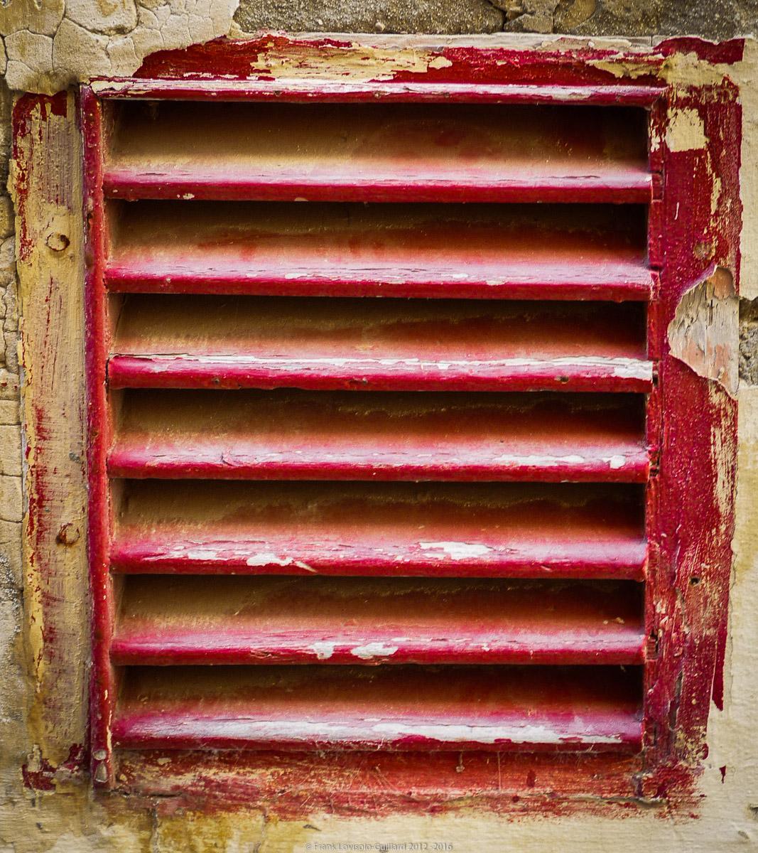 ouvertures portes heurtoirs et autres quincailleries a malte 039