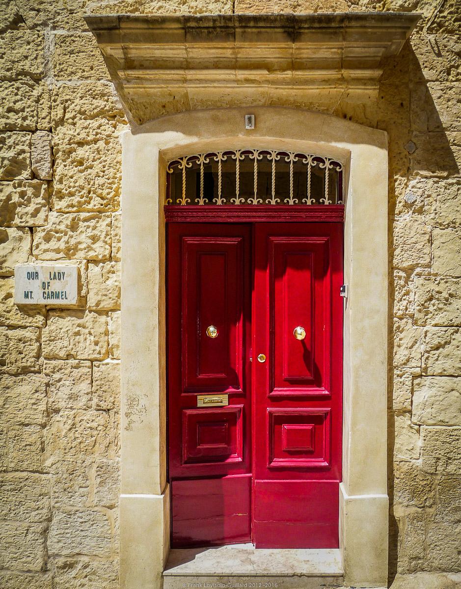 ouvertures portes heurtoirs et autres quincailleries a malte 046