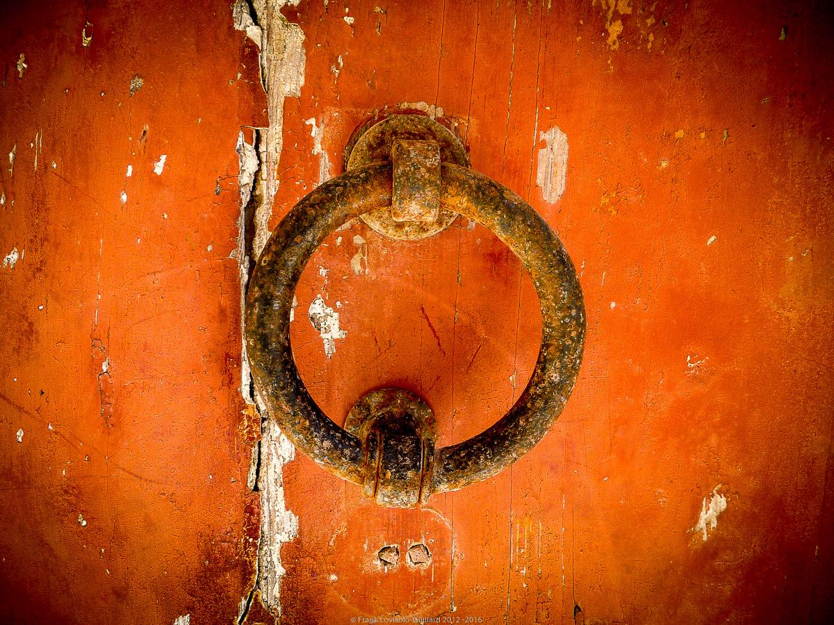 ouvertures portes heurtoirs et autres quincailleries a malte 052