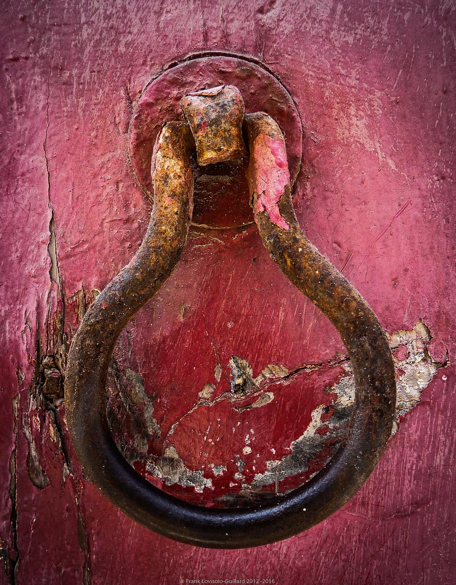 ouvertures portes heurtoirs et autres quincailleries a malte 054