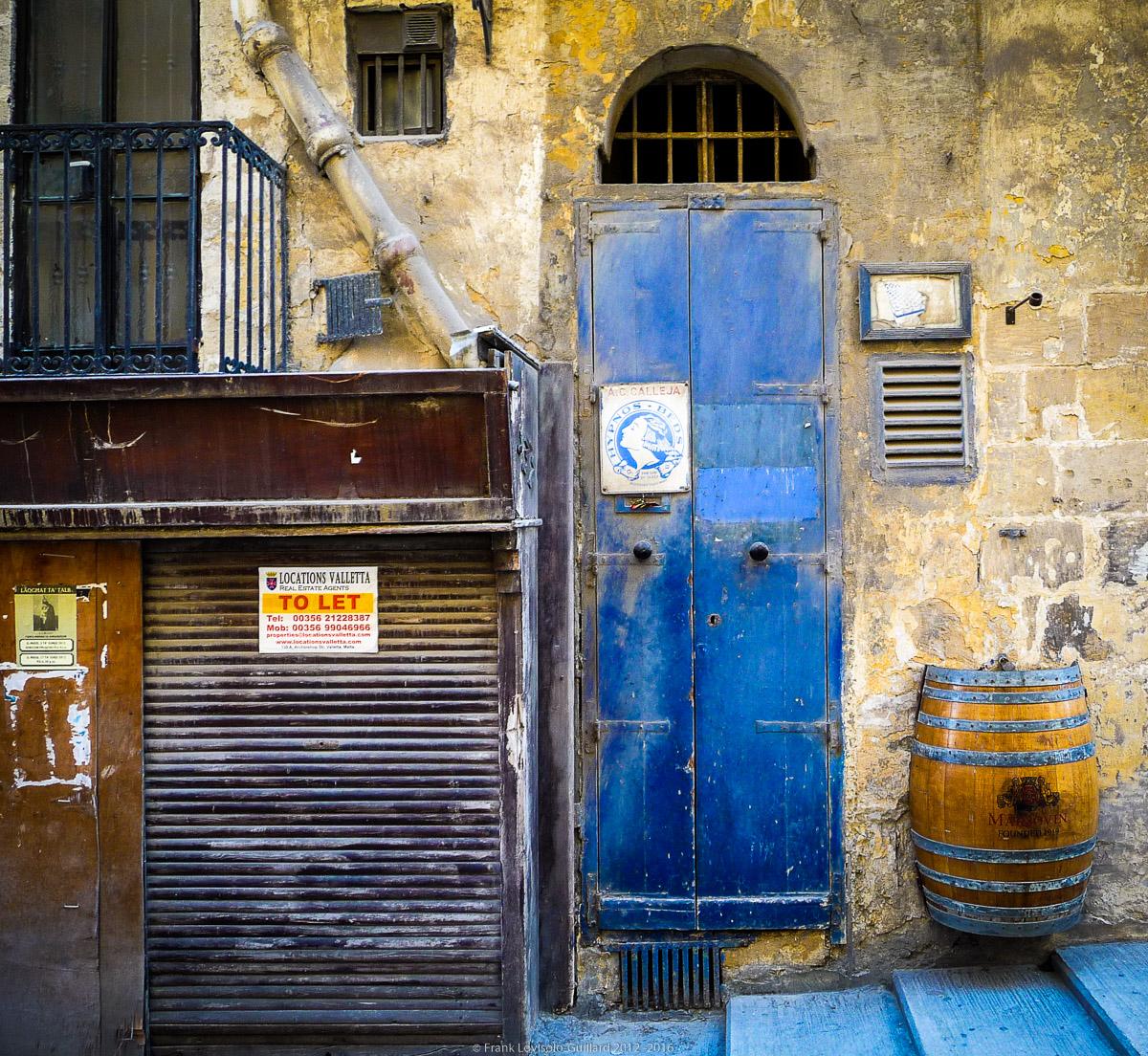 ouvertures portes heurtoirs et autres quincailleries a malte 061