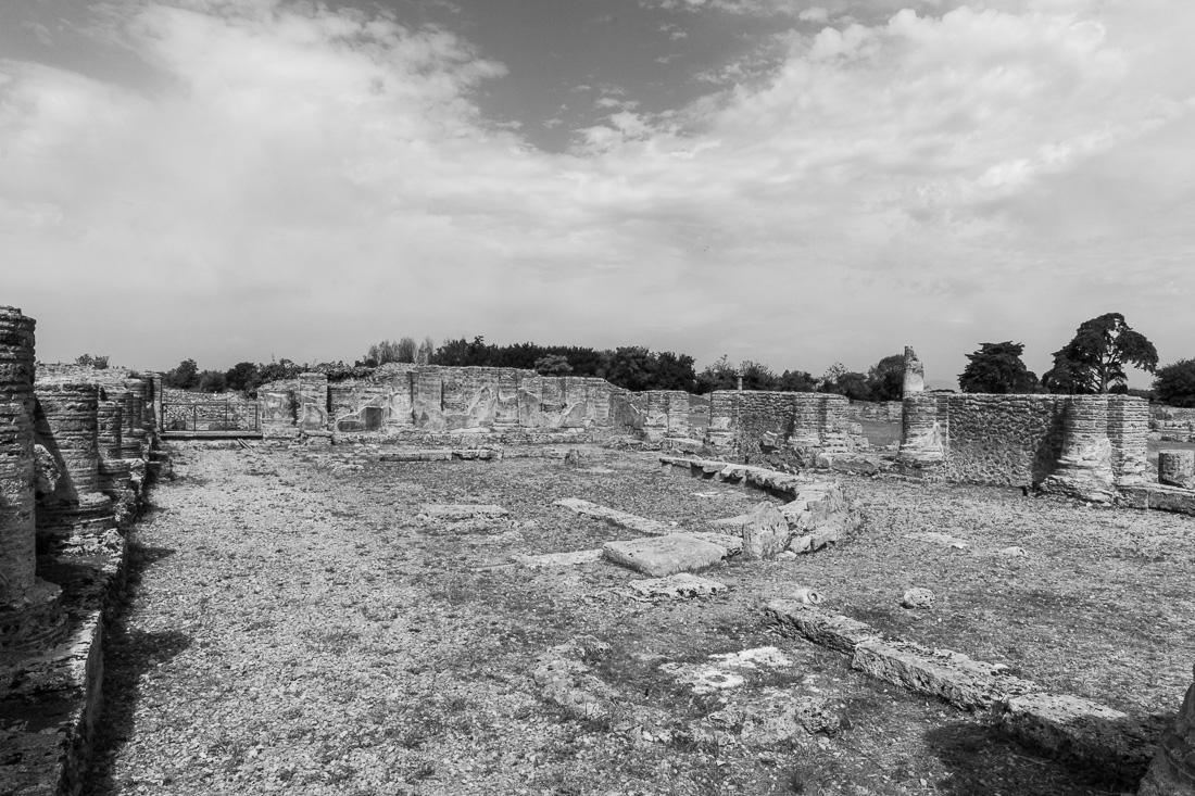paestum 36
