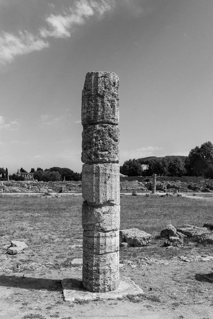paestum 37