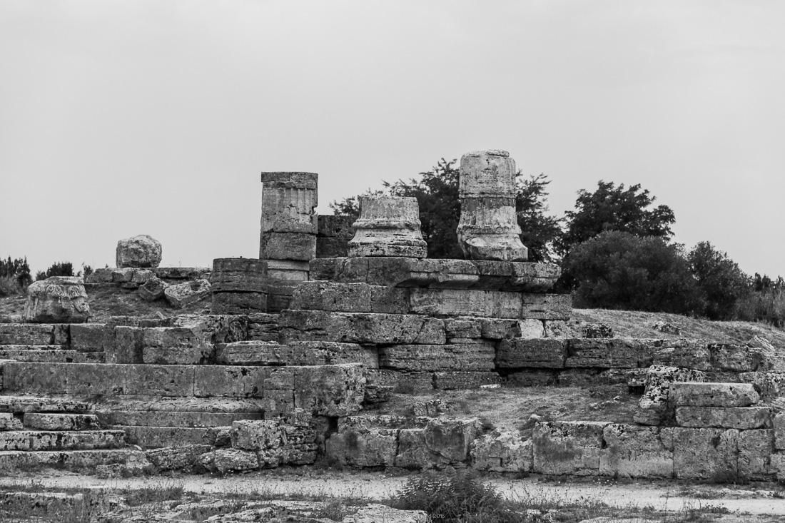 paestum 51