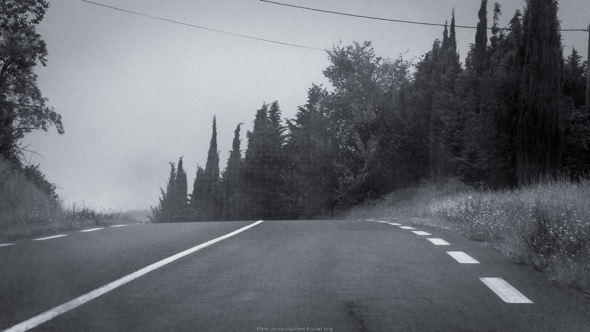paysages en roulants juillet 2019 n003