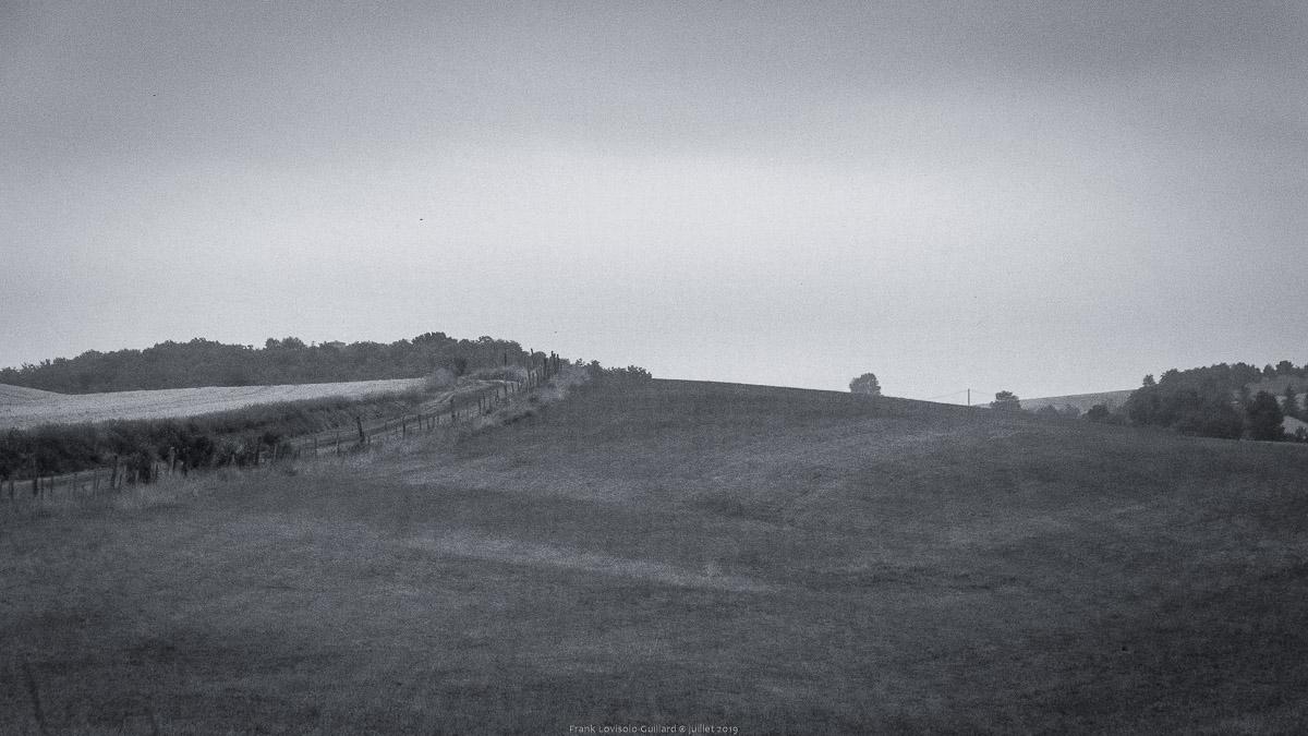 paysages en roulants juillet 2019 n009