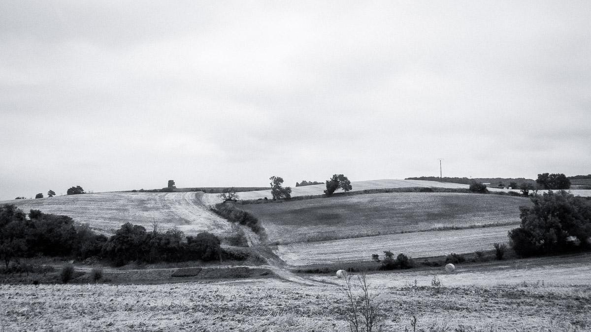 paysages en roulants juillet 2019 n014