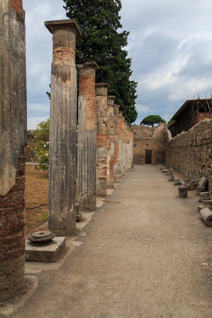 032 pompei