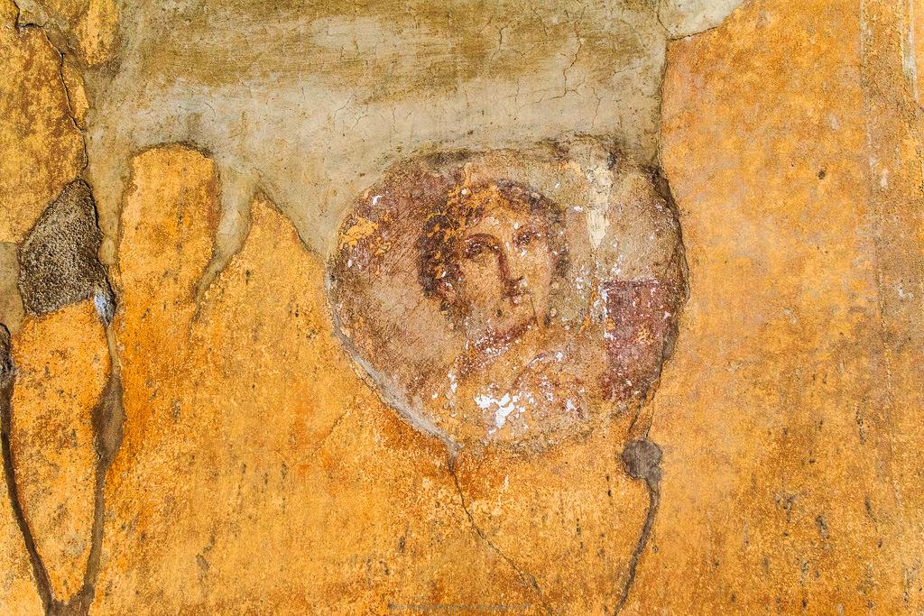 066 pompei