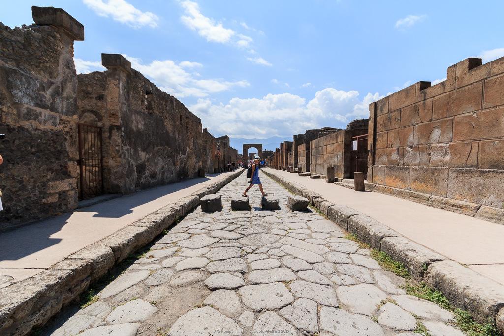 072 pompei