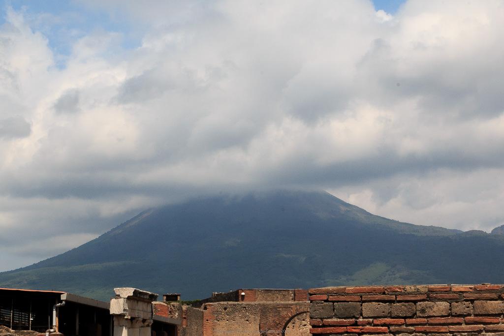 079 pompei