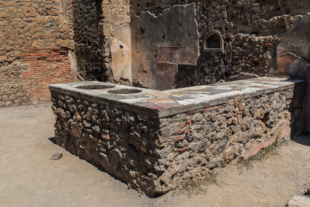082 pompei