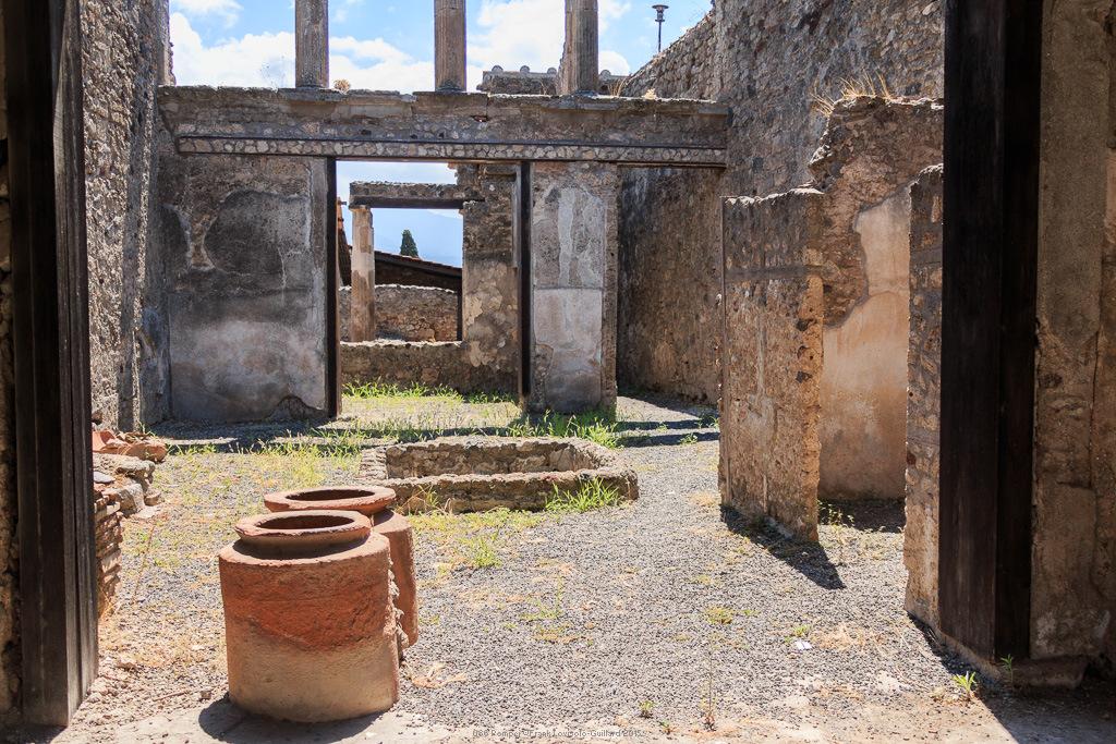 086 pompei