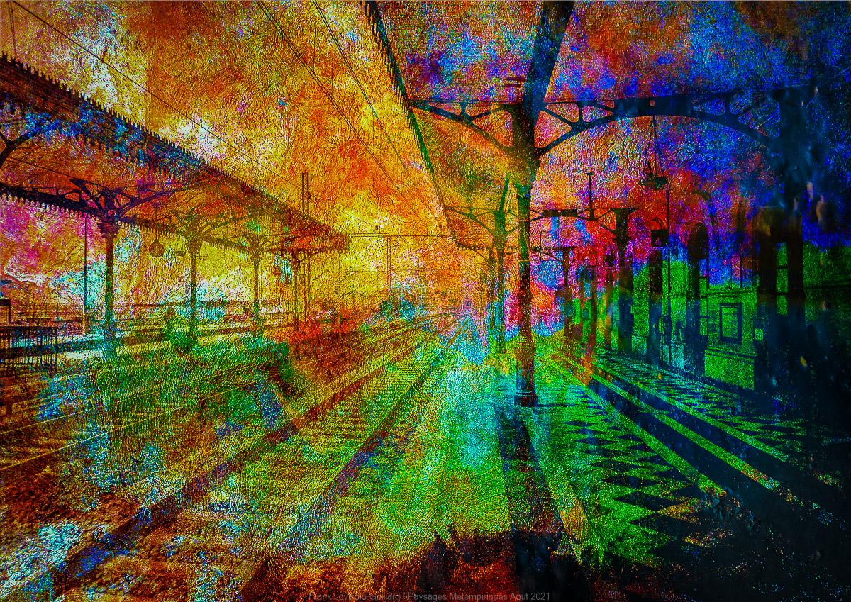 paysage metempirique 001 taormine gare