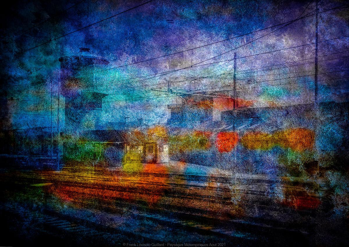 paysage metempirique 003 messine