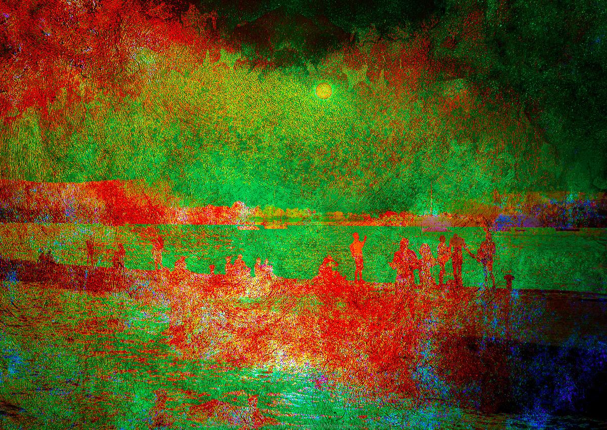 paysage metempirique 011 syracuse
