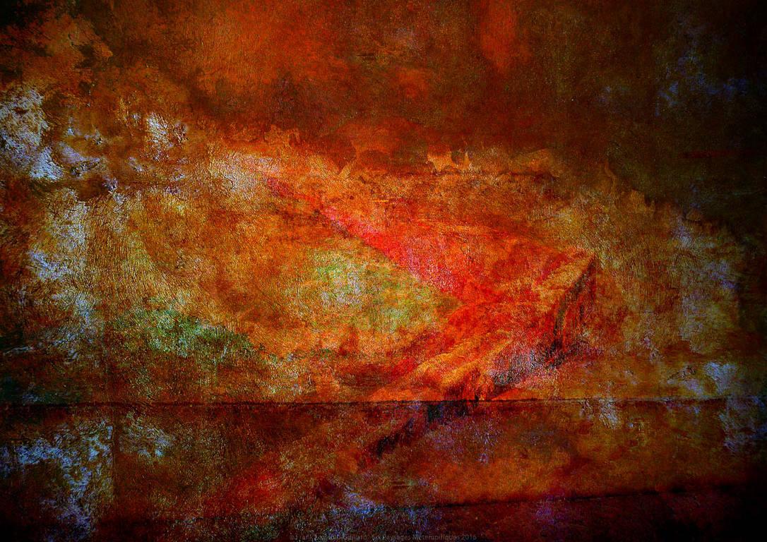paysage metempirique 001