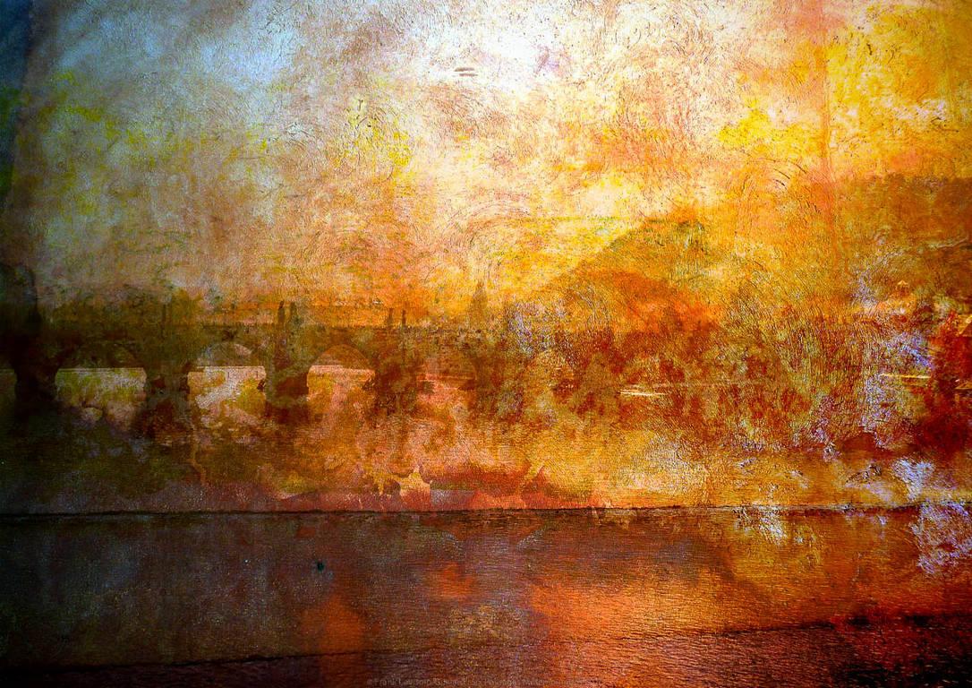 paysage metempirique 002