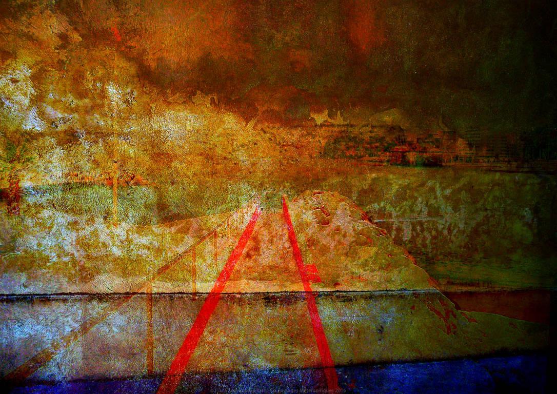 paysage metempirique 003