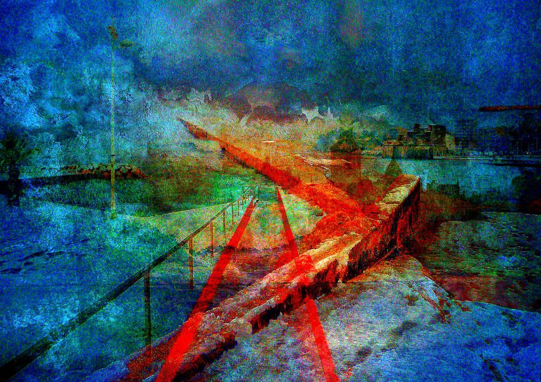 paysage metempirique 006