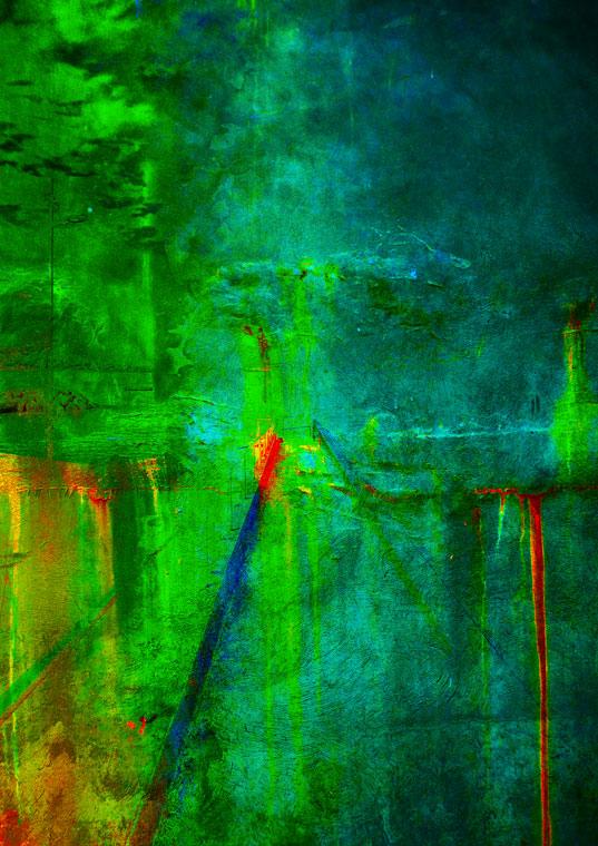 paysages metempiriques 7