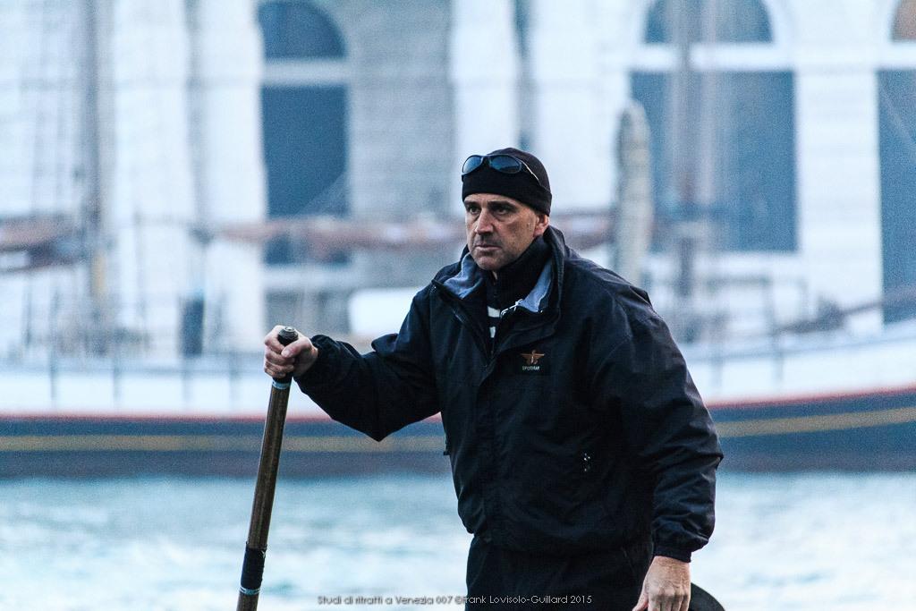 studi di ritratti a venezia 007