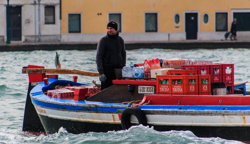 studi di ritratti a venezia 024