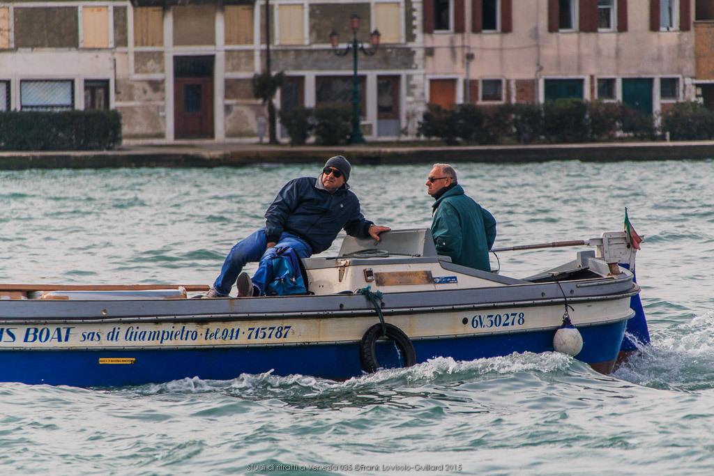 studi di ritratti a venezia 035
