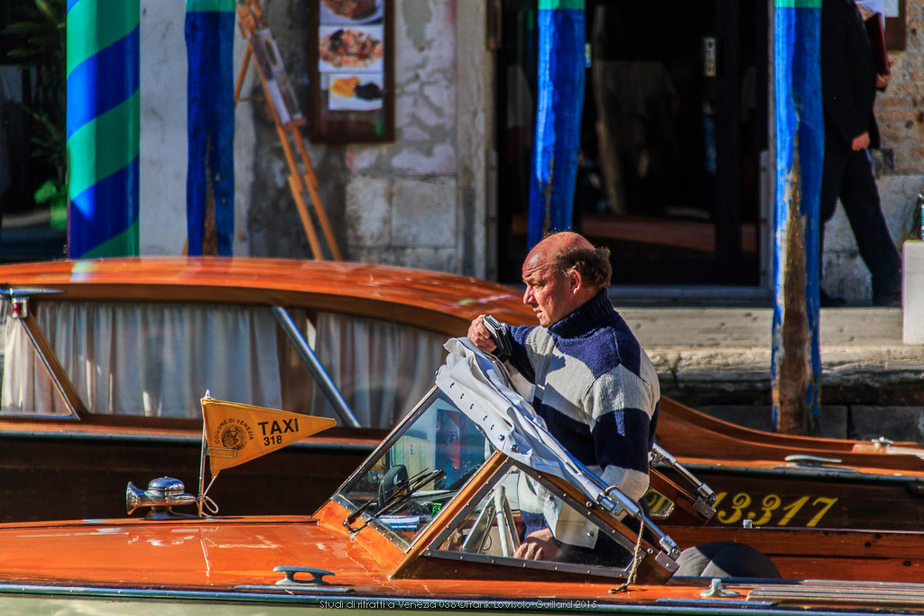 studi di ritratti a venezia 036