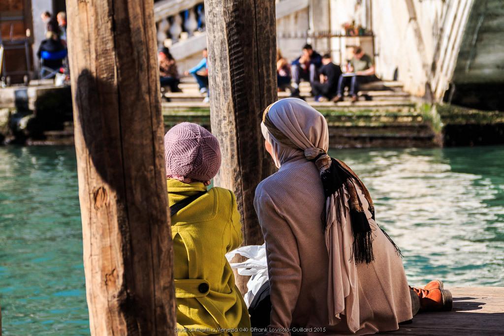 studi di ritratti a venezia 040