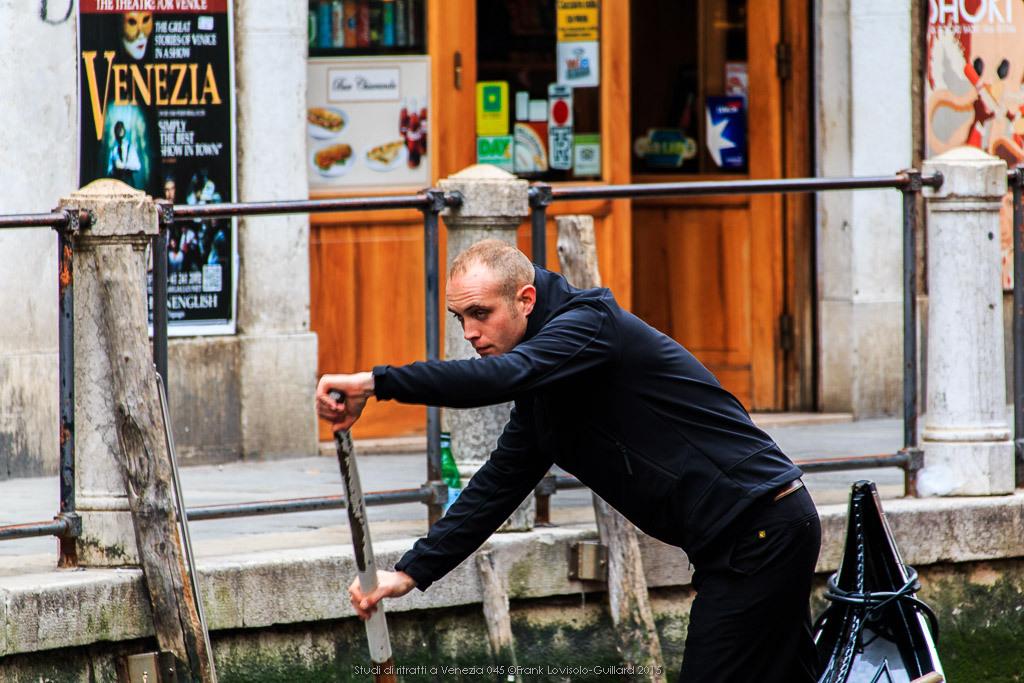 studi di ritratti a venezia 045