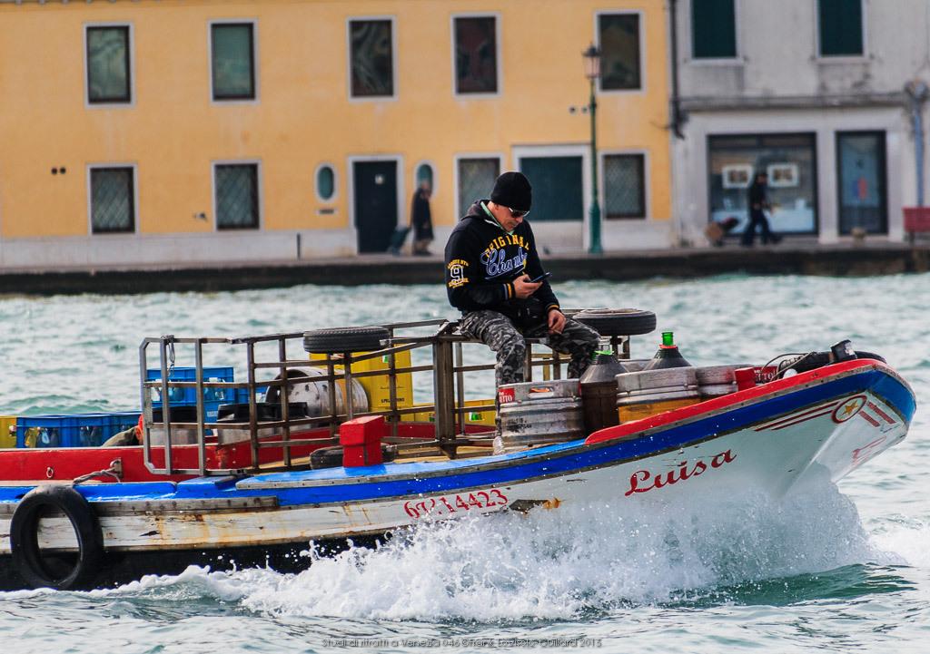 studi di ritratti a venezia 046