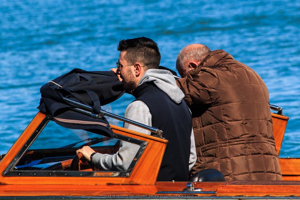 studi di ritratti a venezia 051