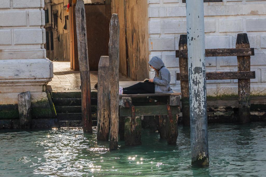 studi di ritratti a venezia 053