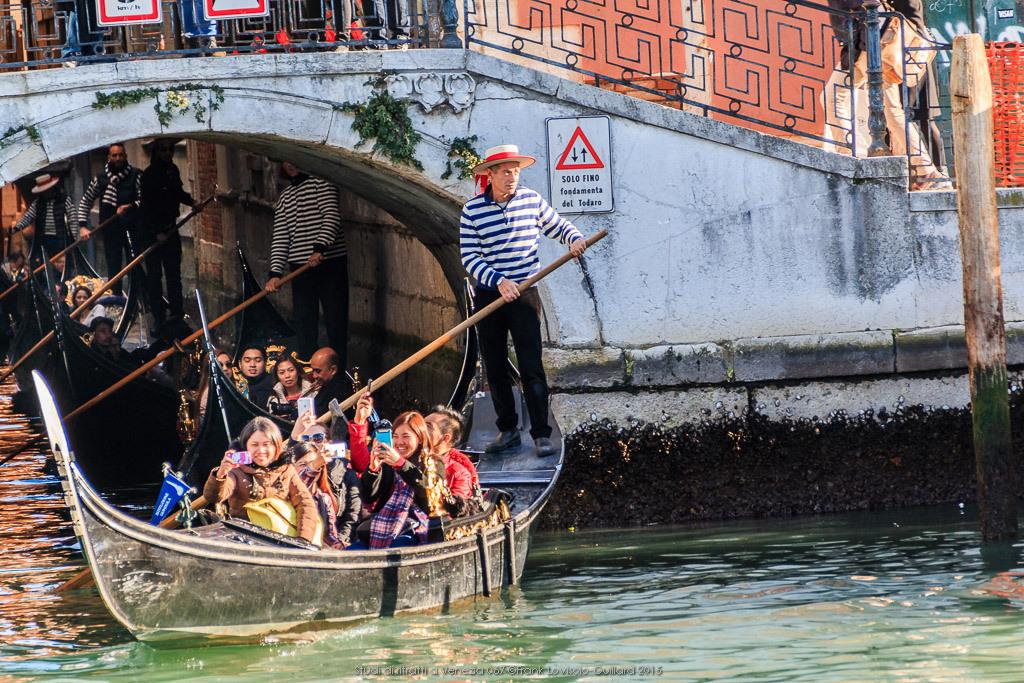 studi di ritratti a venezia 067