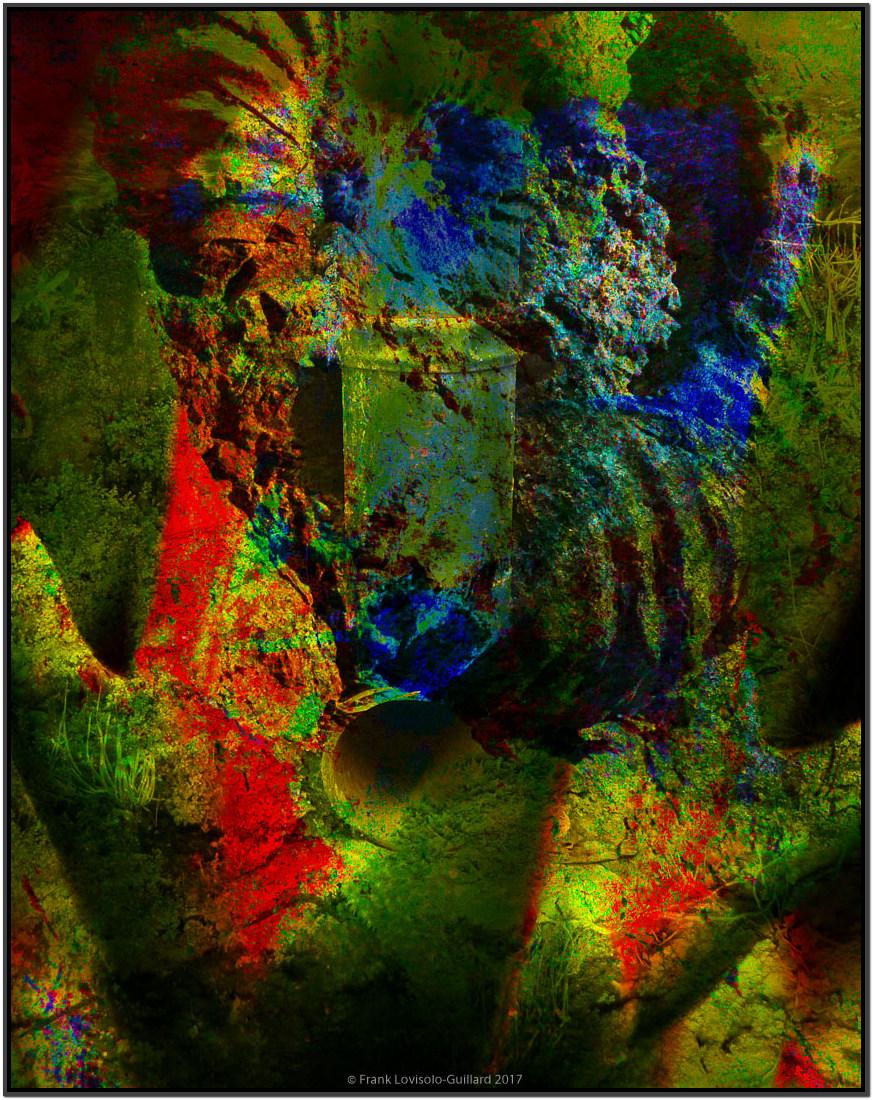 transmutation sinemurienne 03