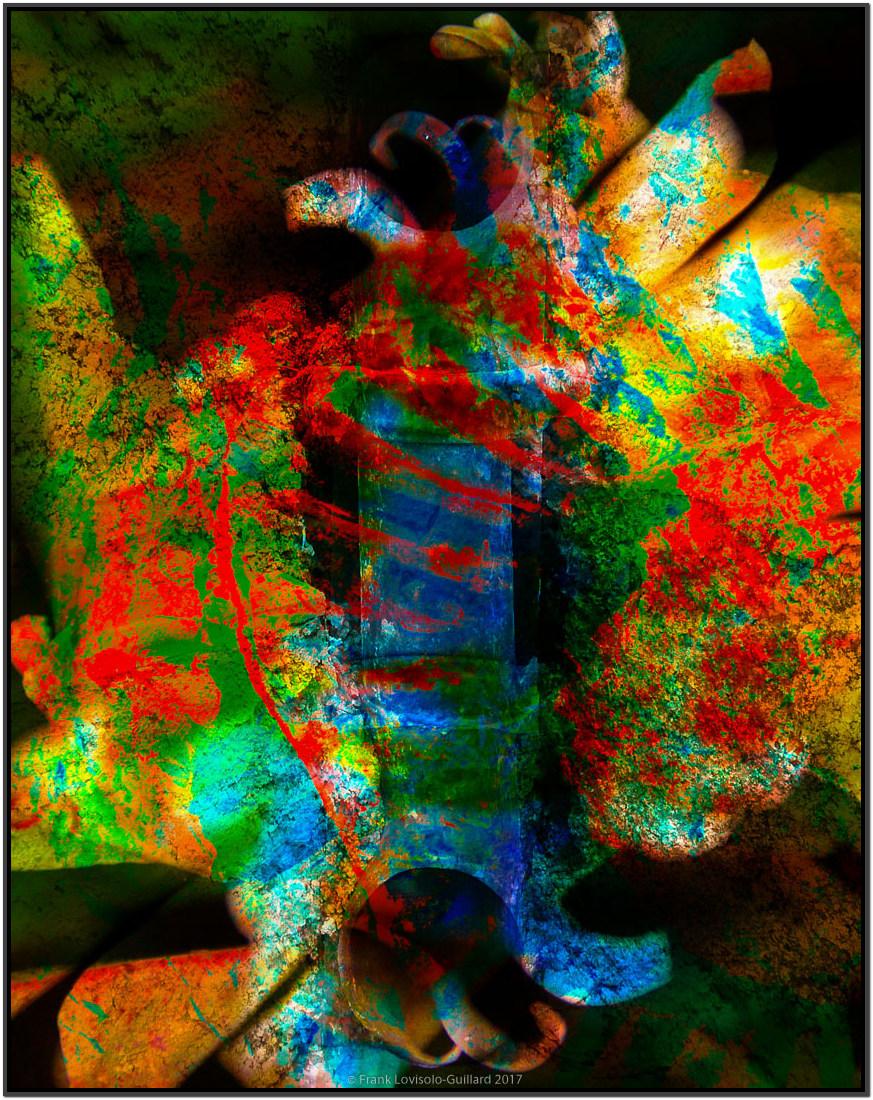 transmutation sinemurienne 05