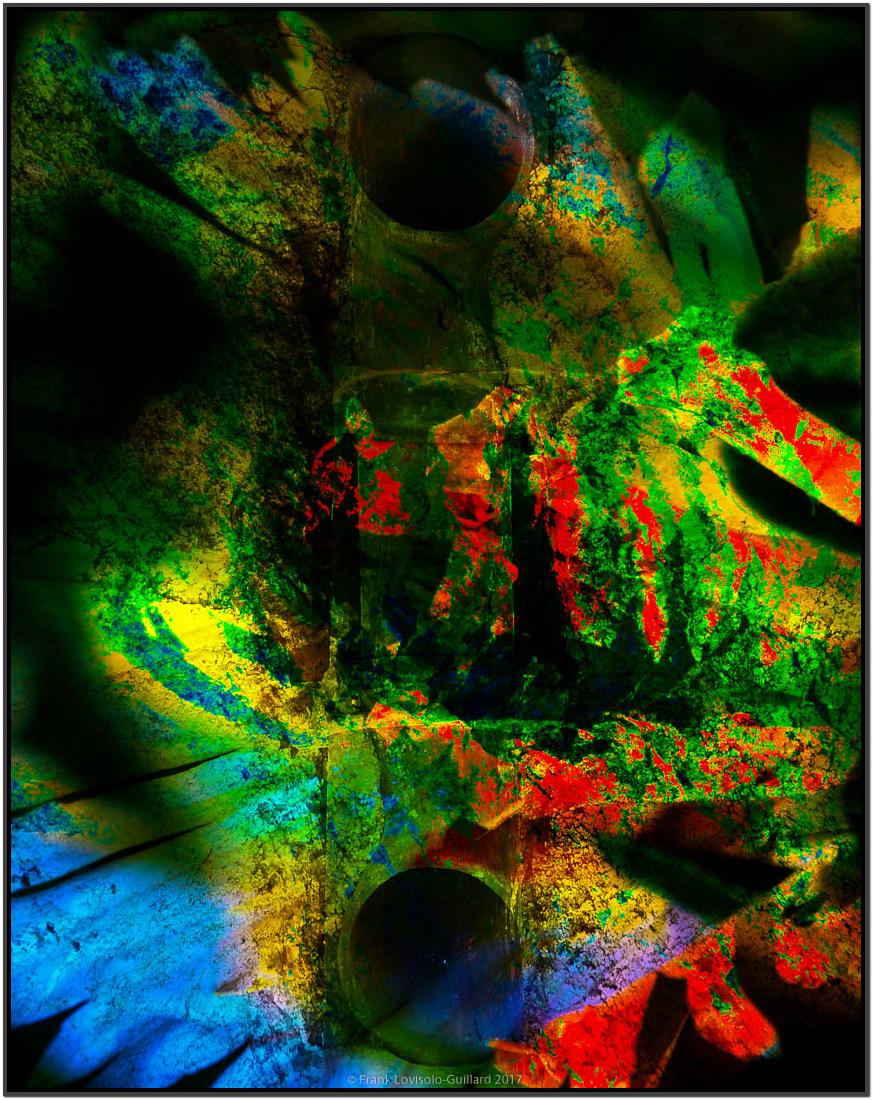 transmutation sinemurienne 06
